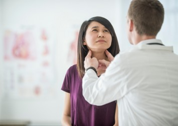 Hypothyroidism 101: Symptoms, causes and treatment of underactive thyroid