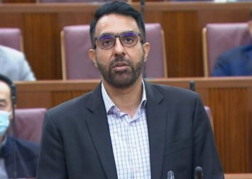 Even Goh Chok Tong 'surprised and annoyed': Pritam Singh says govt bears some responsibility for misinformation about Ceca