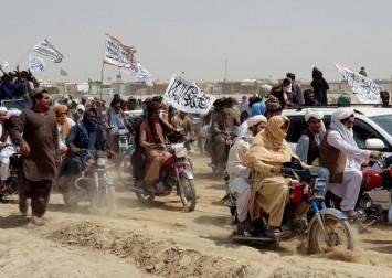 'A fantasy' to think UN can fix Afghanistan: UN Secretary-General