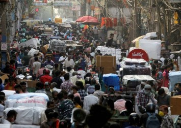 Can a caste census in India help reduce inequality, discrimination?