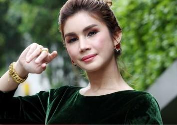 Thailand considers deportation of Malaysian transgender entrepreneur