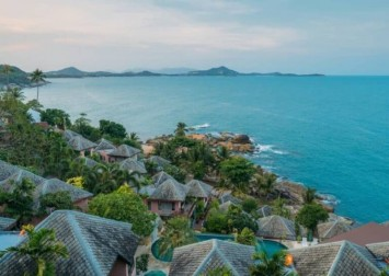 Phuket Sandbox 7+7 Extension opens more Thailand beach destinations to fully vaccinated travellers