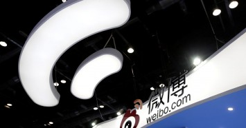 Chinese content platforms including Weibo, Douyin, Tencent Video pledge to promote only 'healthy' content with positive values