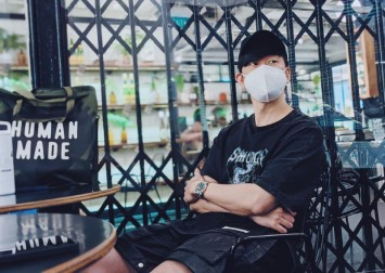 JJ Lin accused of causing new Covid-19 cases in Fujian
