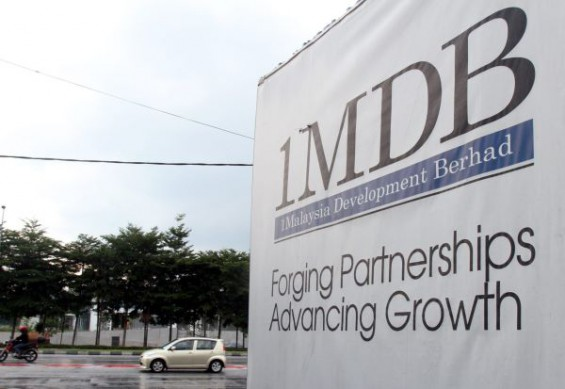 Trio only brought in to facilitate 1MDB investigation: Zahid