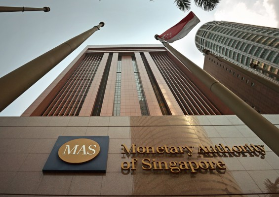 How to apply for S'pore Savings Bonds from tomorrow