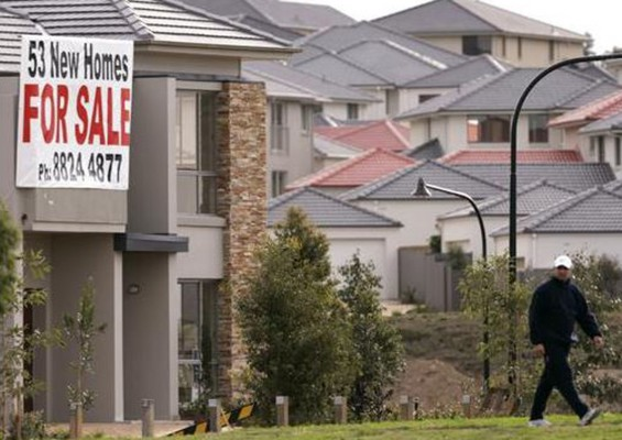 New Australian investment rules cracks down on illegal foreign ownership of properties Sydney