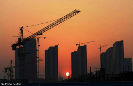 3 risks you take when buying uncompleted property in Singapore