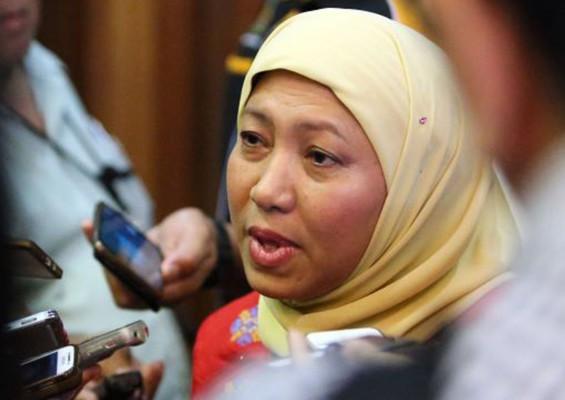 Malaysia mulls abolishing mandatory death sentences