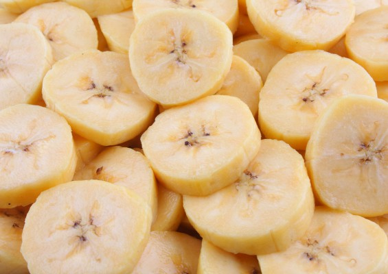 3 benefits of bananas you never knew