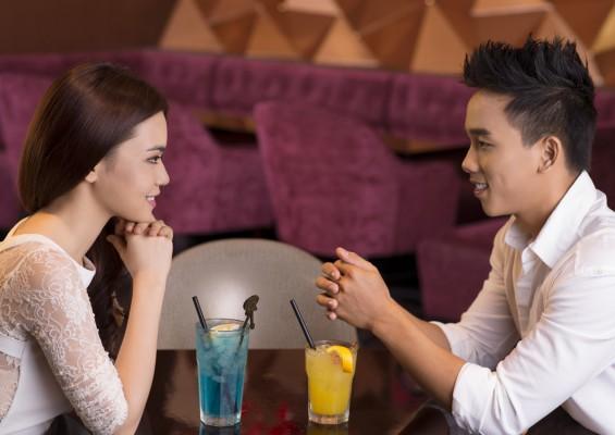 Singaporean women more picky than men when it comes to love: Survey