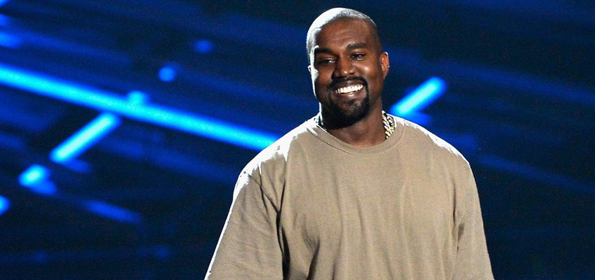 Kanye West announces run for presidency in 2020 at MTV Video Music Awards