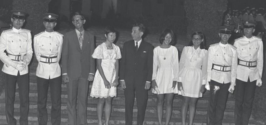 Lee Wei Ling: Do President's Scholarships guarantee life-long success?