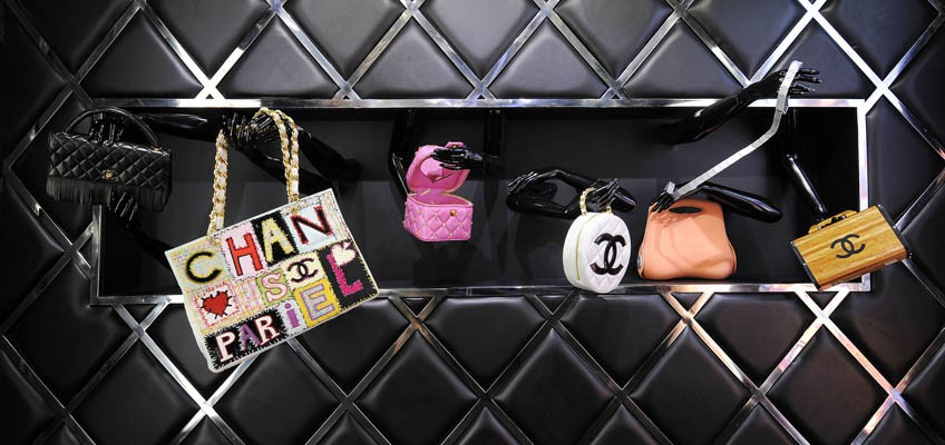 Buying your first designer bag? 5 things to consider before splurging on a Chanel bag