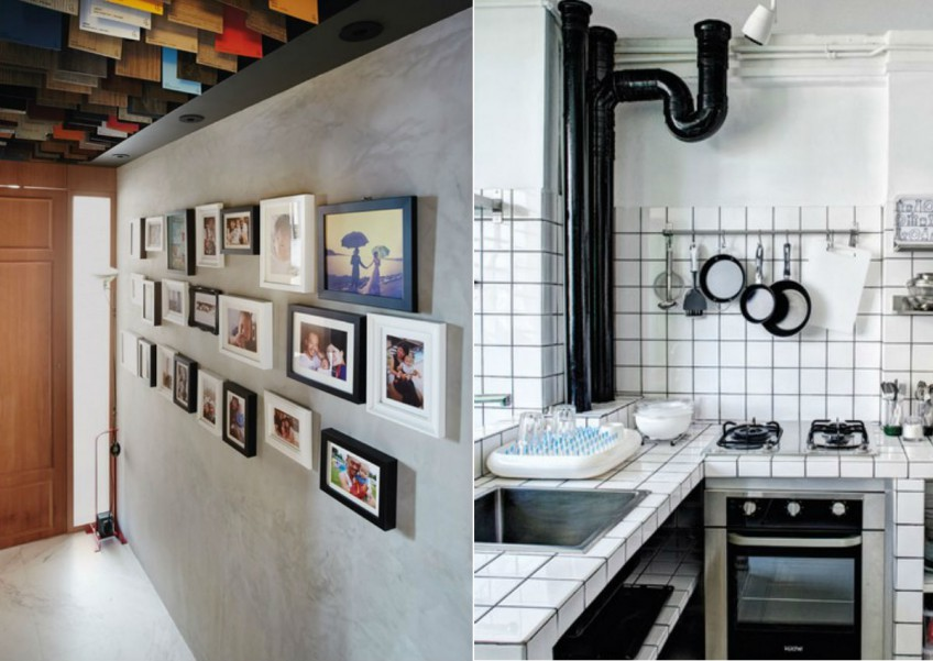 Experts say: Your renovation and decor questions answered