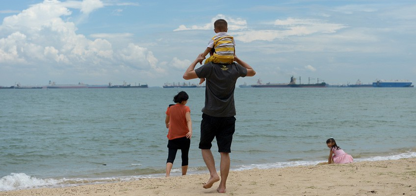 3 reasons SMEs should welcome parental leave