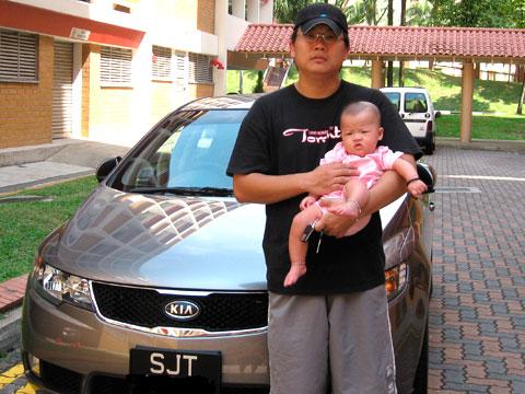 asiaone motoring photo contest 12