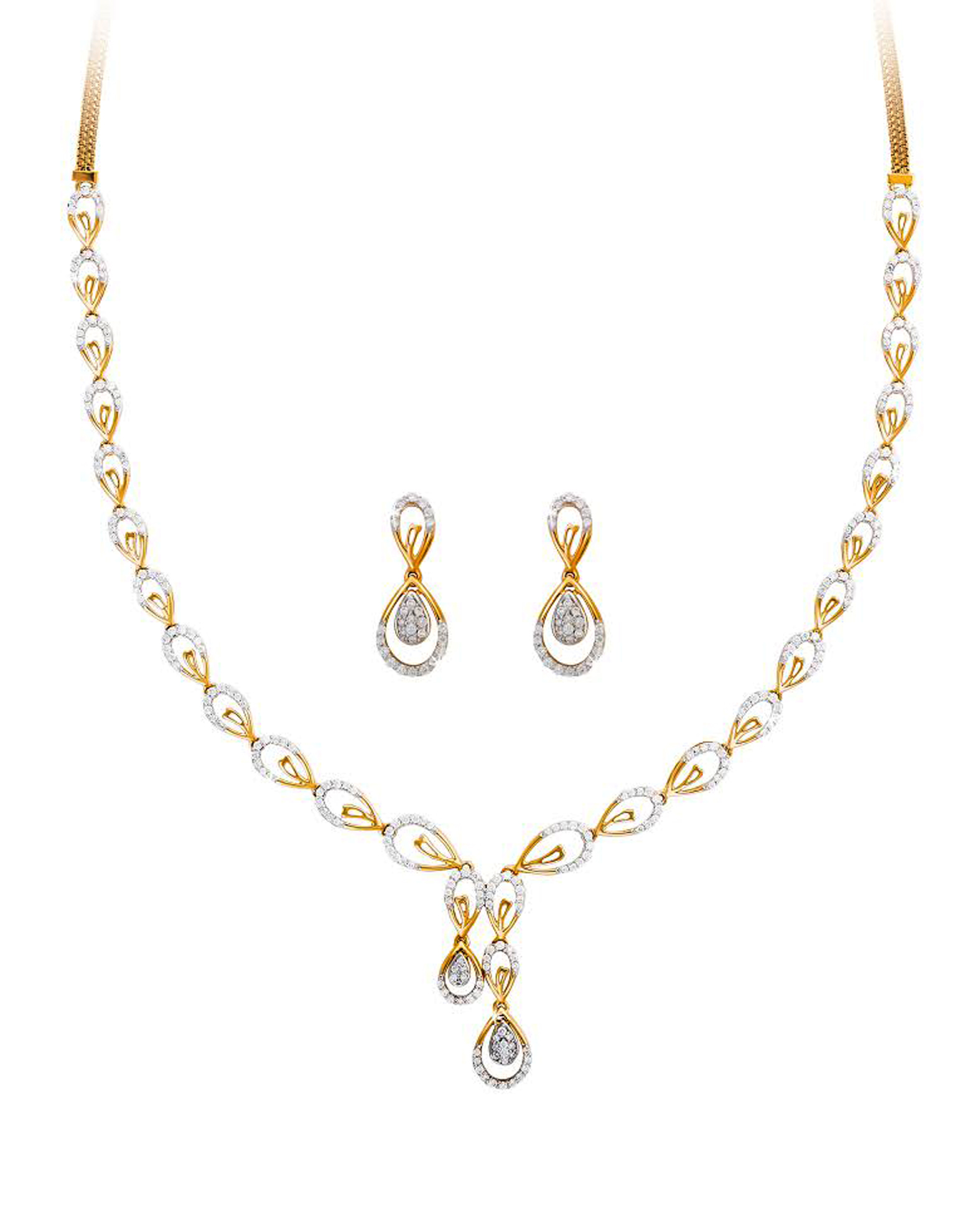 Time to shop: Gold and jewellery offers at these stores , Women ...