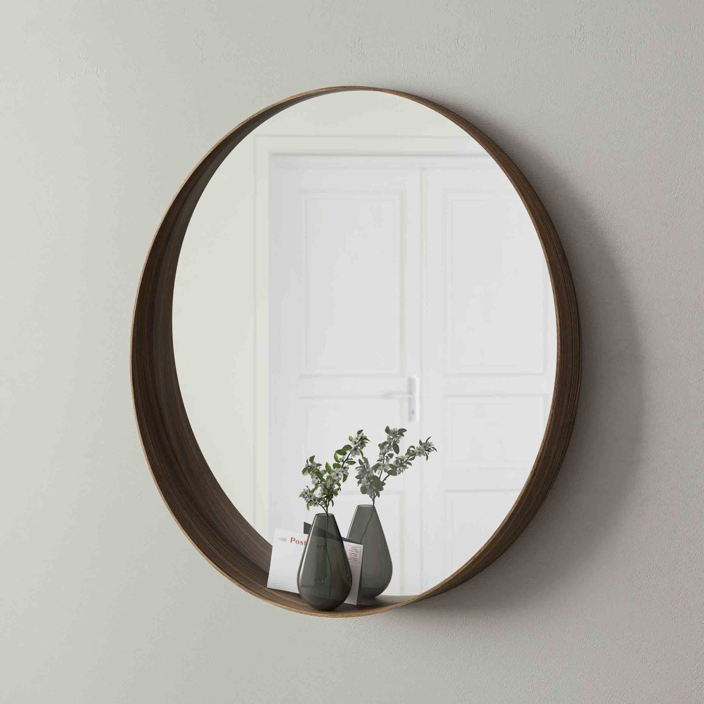 5 Of The Best Mirrors