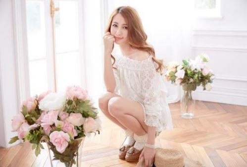 http://www.asiaone.com/static/Women/yoco.JPG