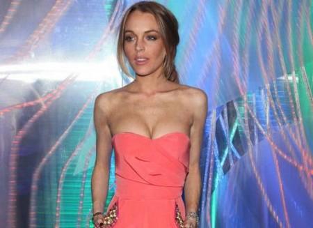 Celebrities Who Had Eating Disorders | PEOPLE.com