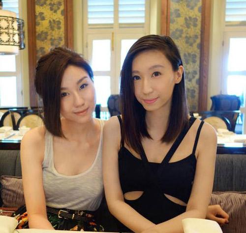 Fashion Ense Singapore Women News Asiaone