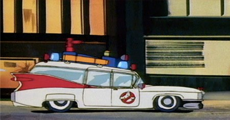 Peekture 10 Real Cars Inpired By Cartoons
