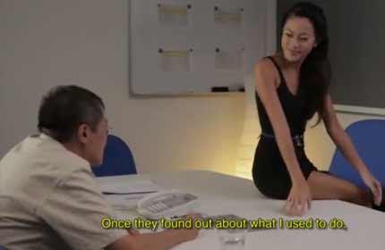 massage to seduce